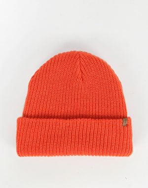 ThirtyTwo Basixx Beanie - Orange