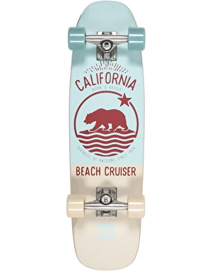 Dusters Beach Cruiser - 8