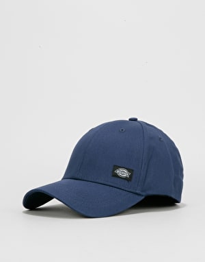 Dickies Morrilton Cap - Navy Blue