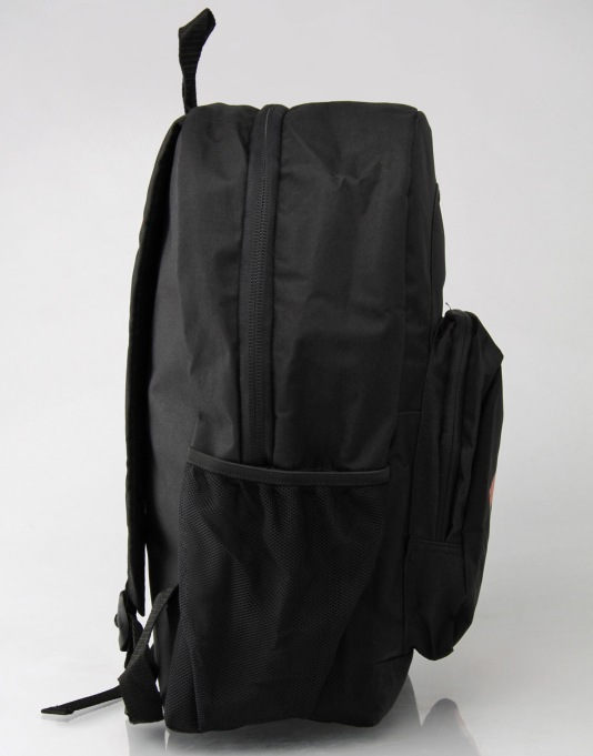 Santa Cruz Screaming Hand Backpack