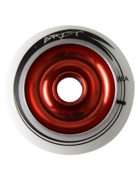Grit Alloy Scooter Wheel - 100mm