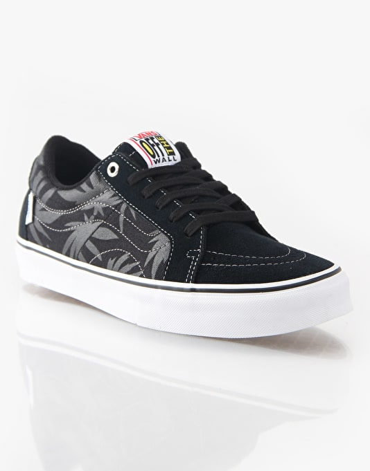 Vans AV Native American Low