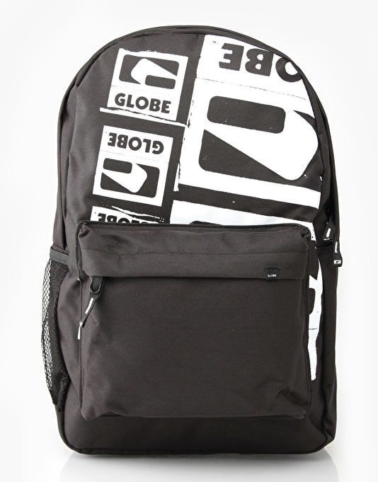 Globe Dux 2 Backpack