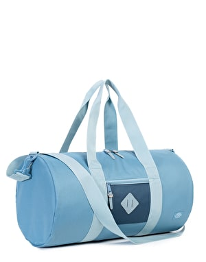 Parkland View Duffel Bag - Phase Slate