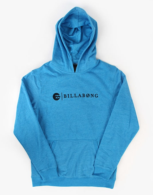 Billabong Reflexion Boys Hood