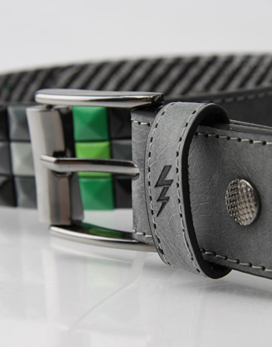 Lowlife Triple S Belt