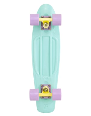 Penny Skateboards Pastels Cruiser - 22