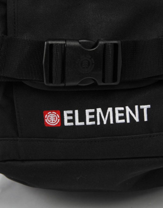 Element Small Mohave Skatepack