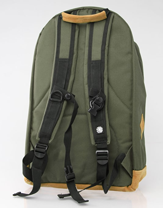 Element Quest Backpack