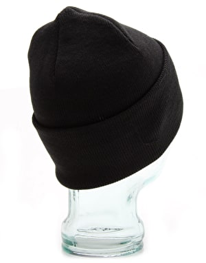 Carhartt Acrylic Watch Beanie - Black