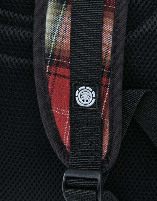 Element Windfall Skatepack