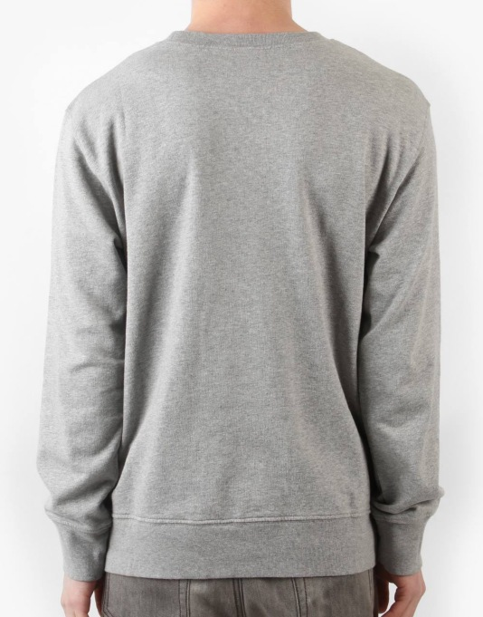 Carhartt Camp Sweatshirt
