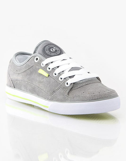 Globe Taj Burrow TB Skate Shoes