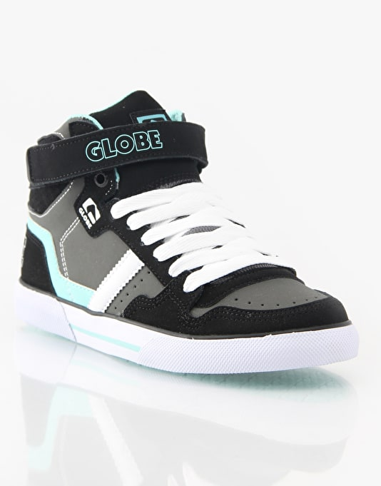 Globe Superfly Vulc Skate Shoes