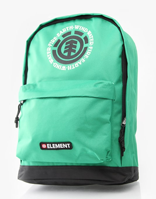 Element Elemental Backpack