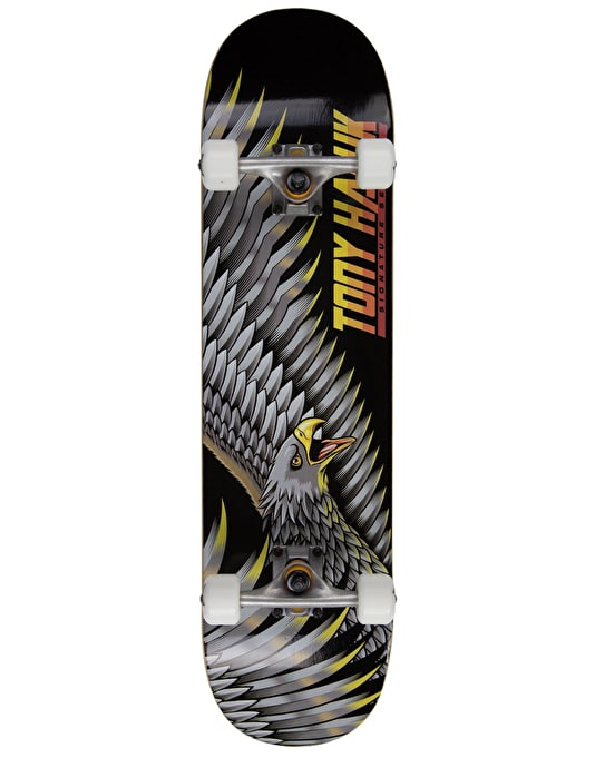 Tony Hawk Sharp Hawk 180 Series Complete - 8""