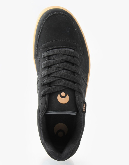 Osiris The Relic Skate Shoes