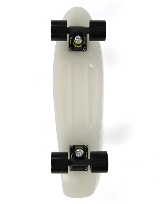 "Penny Skateboards Classic Cruiser - 22"" - Glow"