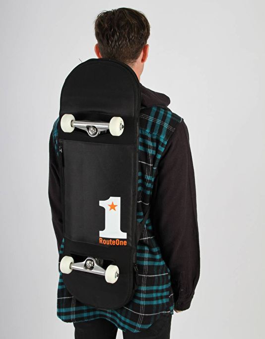 Route One Premium Skate Carrier