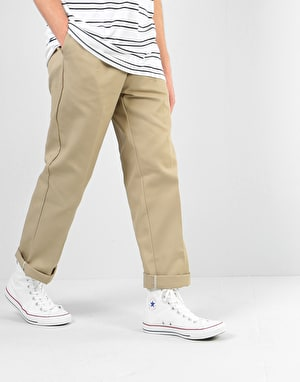 Dickies Original 874® Work Pant - Khaki