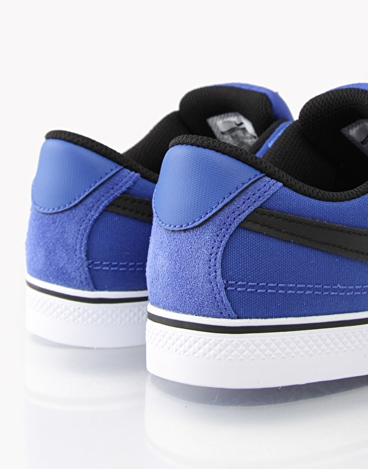 Nike SB Mavrk 2 Jr Boys Skate Shoes