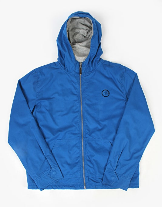 Billabong Buck Boys Jacket