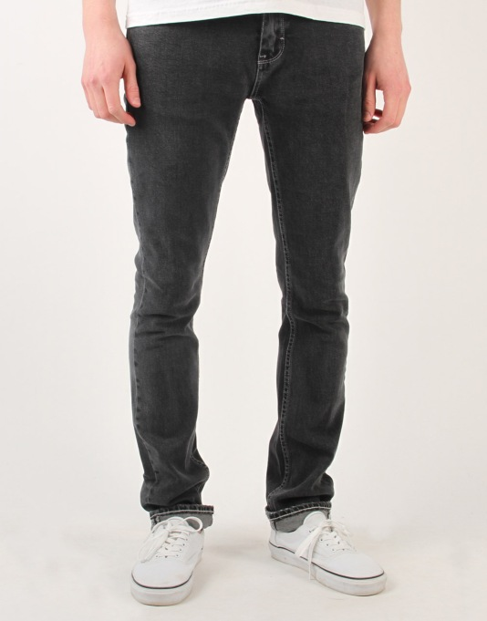 Altamont Alameda Staple Denim Jeans