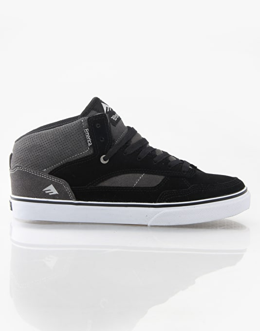 Emerica The Westgate Skate Shoes