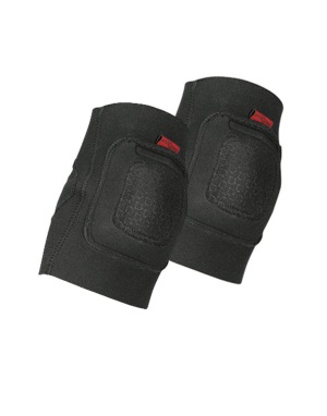 Pro-Tec Double Down Elbow Pads - Black