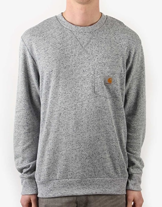 Carhartt Adley Sweatshirt