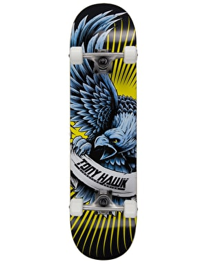 Tony Hawk Raptor Hawk 180 Series Complete - 8