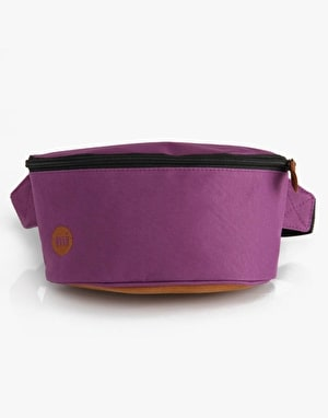 Mi-Pac Classic Bum Bag - Deep Purple