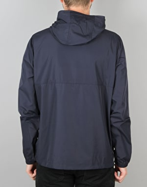Element Trevor Jacket - Eclipse Navy