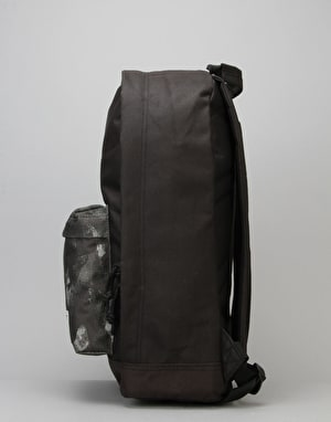 Element Beyond Backpack - Flint Black/Olive Black
