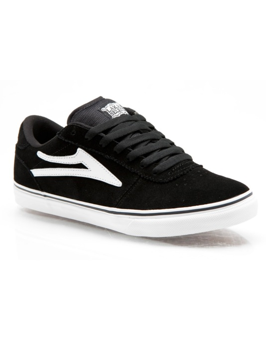 Lakai Manchester Select Skate Shoes