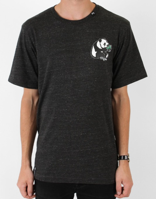 LRG Core Collection Seven T-Shirt