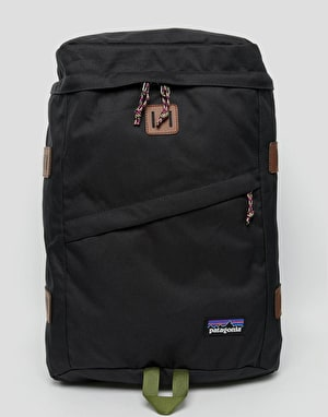 Patagonia Toromiro Pack 22L Backpack - Black