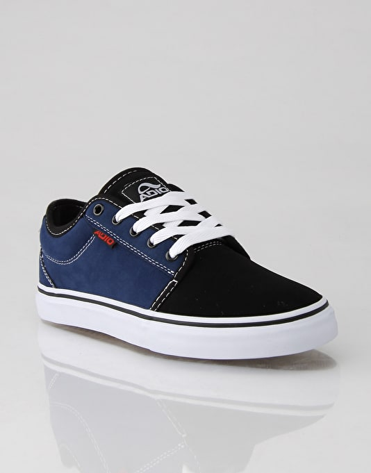 Adio Sydney Skate Shoes