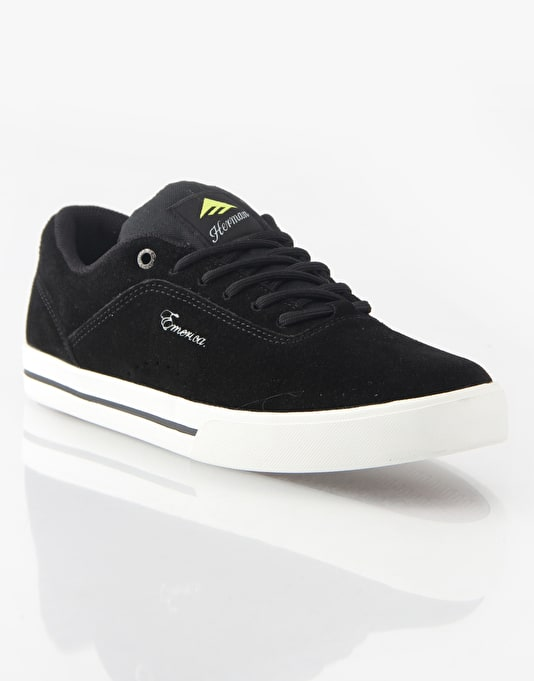 Emerica G Code Skate Shoes
