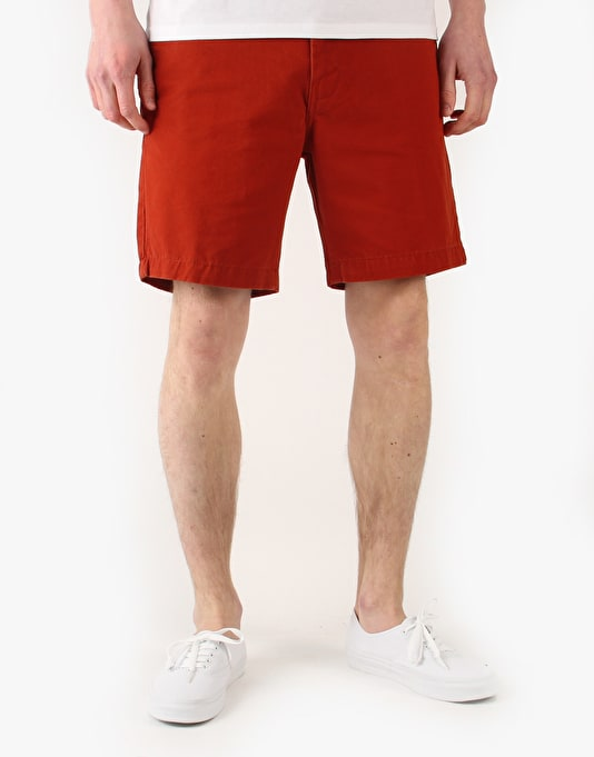 Carhartt Prime Las Cruces Shorts