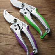 Sarah Raven Secateurs