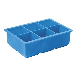 Super Ice Cube Tray