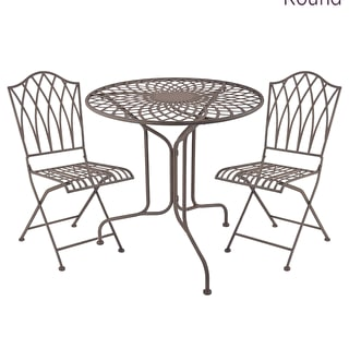 Shropshire Table and Chair Sets