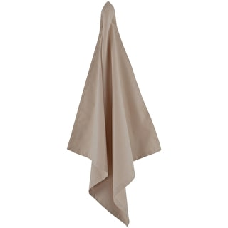 Large Cotton Napkins