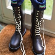Bootliners