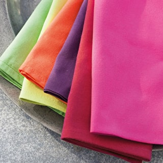 French Cotton Napkins