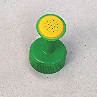 Bottle Top Waterers