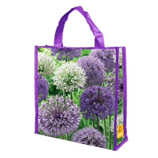 Allium Mix Mini Shopping Bag Gift Set