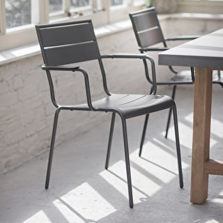 Chilson Small Table and Chair Set