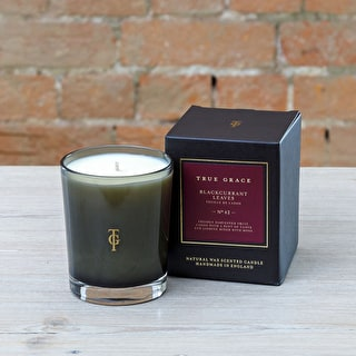 True Grace 'Manor' Candle